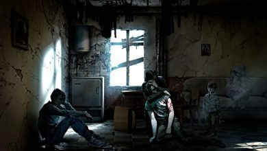 Photo of This War of Mine