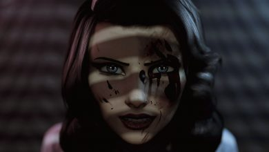 Photo of BioShock: Infinite – Burial at Sea – Episode One