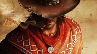 Photo of Call of Juarez: Gunslinger