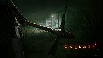 Photo of Outlast 2
