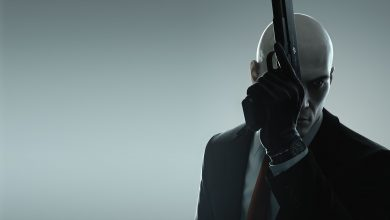 Photo of Hitman: Sezon Pierwszy