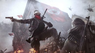 Photo of Homefront: The Revolution