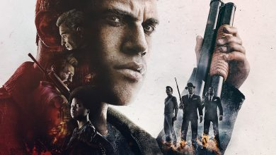 Photo of Mafia III