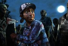 Photo of The Walking Dead: Season Two – No Going Back