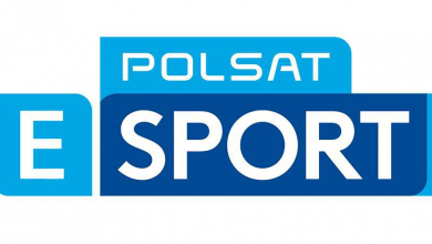 Photo of Bezimienny #110 – Polsat e-sport