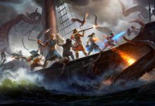 Photo of Pillars of Eternity II: Deadfire