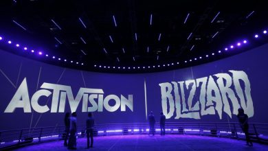 Photo of Quo Vadis, Activision Blizzard?