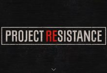 Photo of Project Resistance to sieciowy spin-off Resident Evil