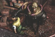 Photo of Capcom szykuje remake Resident Evil 3?