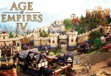 Photo of Oto jak wygląda Age of Empires IV