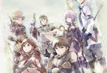Photo of Grimgar: Ashes and Illusions