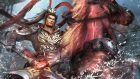 Samurai & Dynasty Warriors okiem fana